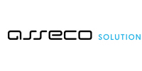 logo asseco solution