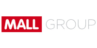 logo mall group