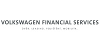 logo vw financial servis